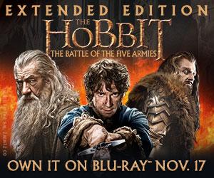 wb_hobbit_bofa_ee_300x250_static