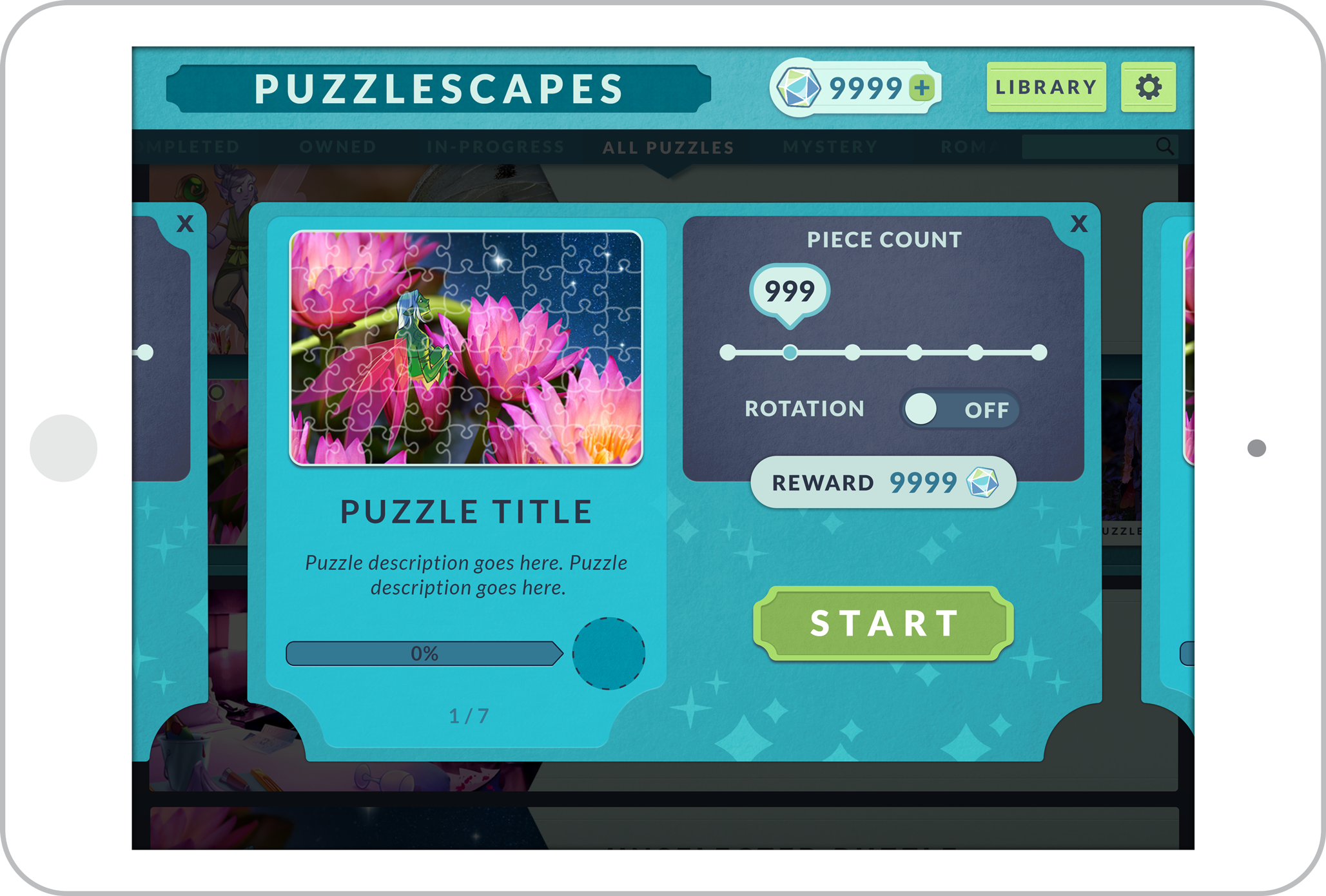 screen_puzzlepopup