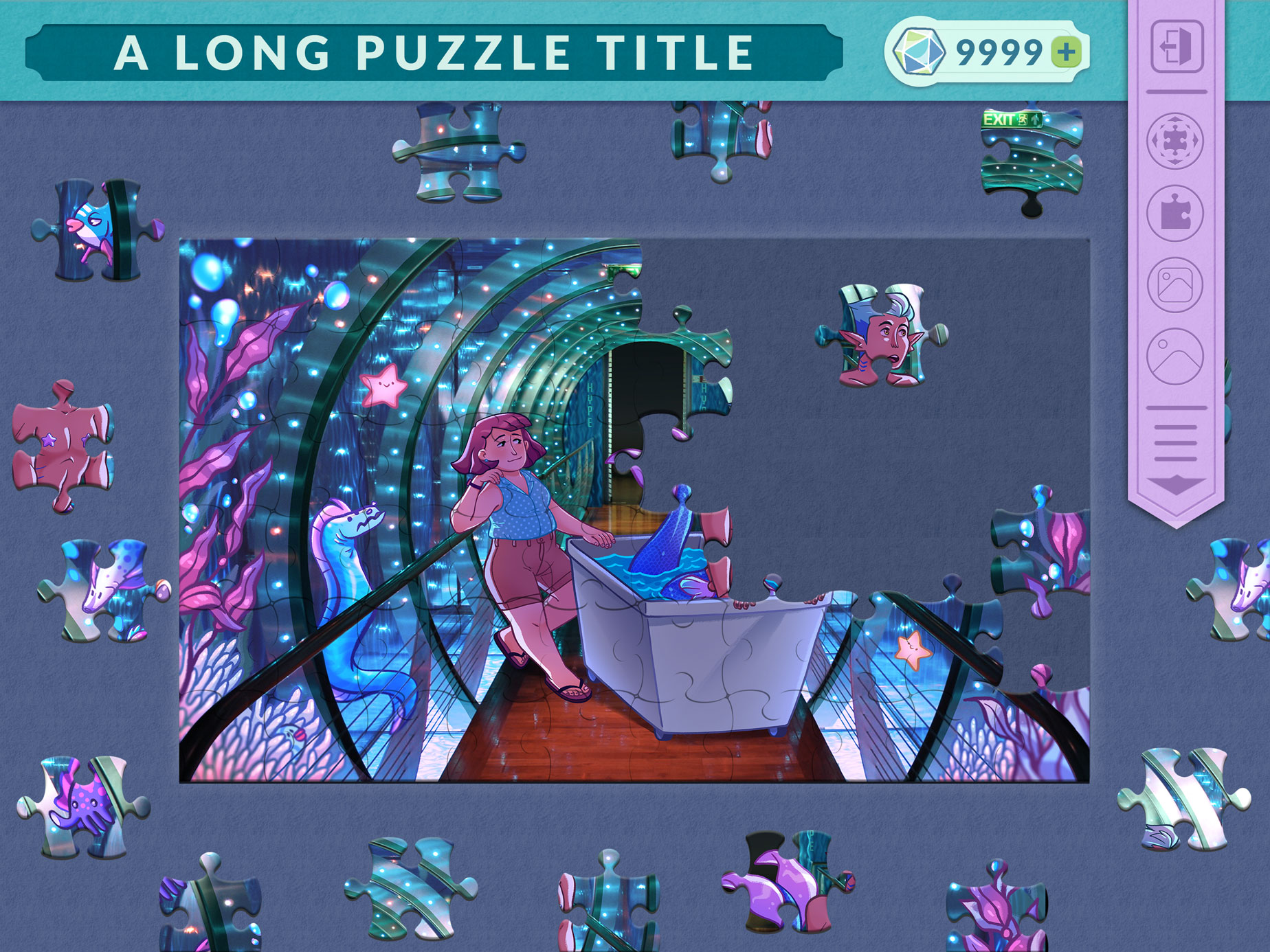 screen_puzzlespace