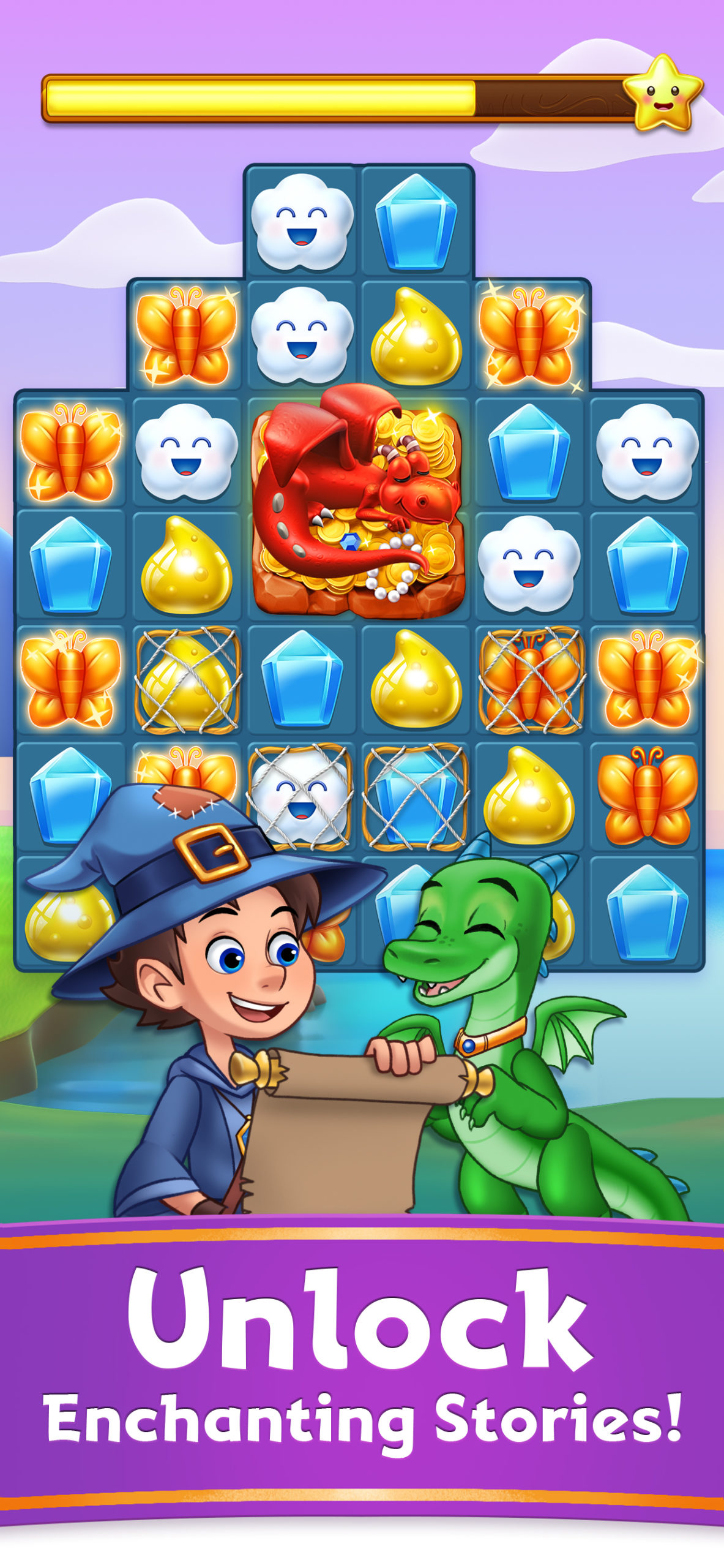 02_Tales-iOS_1242x2688_EN