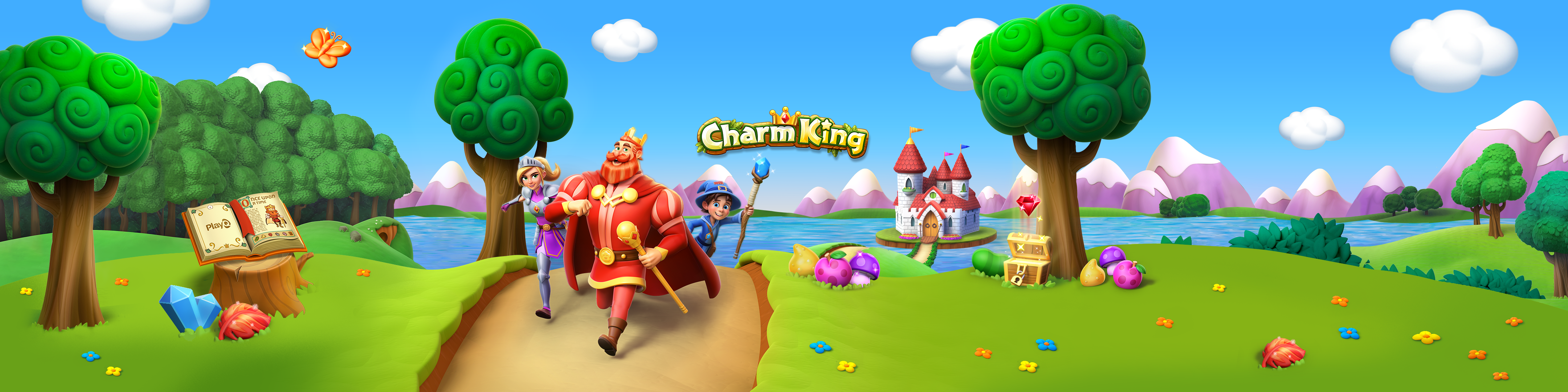 CHARM_KING_768769263_AppsGames_Product-DeveloperPage