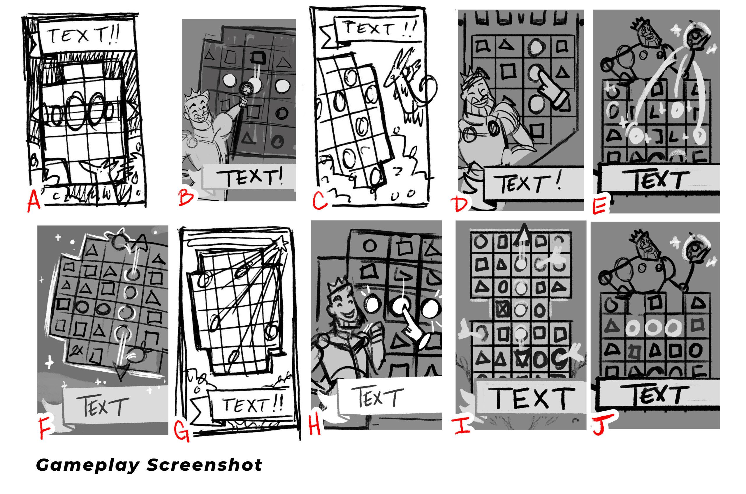 gameplayScreenshot